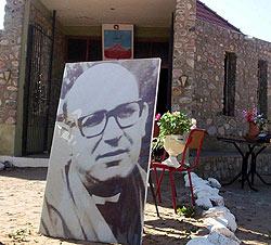 A 30 años del asesinato de Monseñor Angelelli