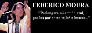 Federico Moura