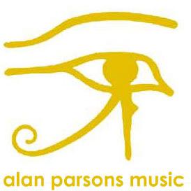 La visita de Alan Parson Proyect